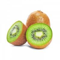 illustration ingrédient Kiwi