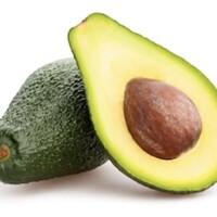 illustration ingrédient Avocat