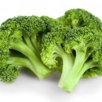 illustration ingrédient Broccoli