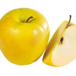 illustration ingrédient Pomme