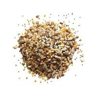 illustration ingrédient Mélange de graines
