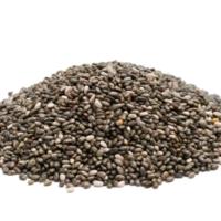 illustration ingrédient Graine de Chia