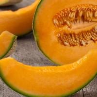 illustration ingrédient Melon
