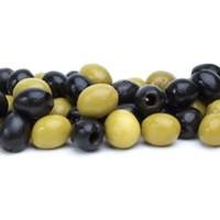 illustration ingrédient Olives